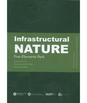 INFRASTRUCTURAL NATURE
