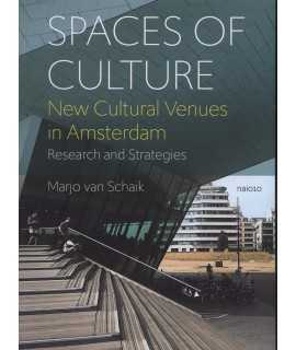 SPACES OF CULTURE