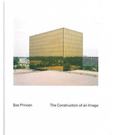 THE CONSTRUCTION OF AN IMAGE