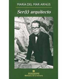 Ser(t) Arquitecto