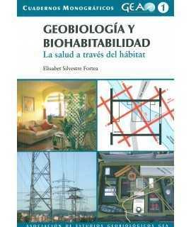 Geobiología y Biohabilidad