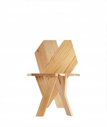 Cadira Biennale