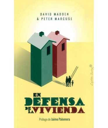 En defensa de la vivienda