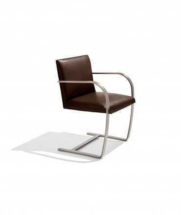 Cadira Brno