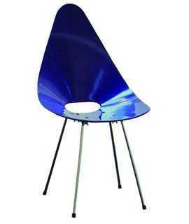 Cadira Pedrera