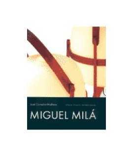 Miguel Milá