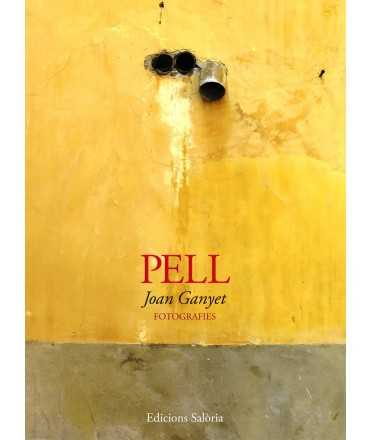Pell. Joan Ganyet Fotografies