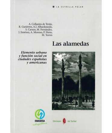 Las Alamedas