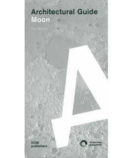 Moon. Architectural Guide.