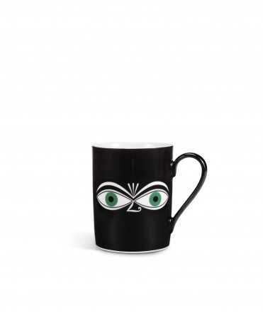 Tassa Mug Eyes