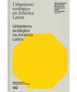 Urbanismo Ecológico en America Latina