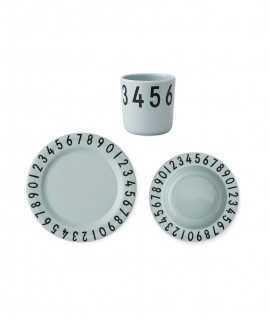 Caja Regalo 123