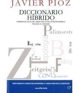 Diccionario Híbrido