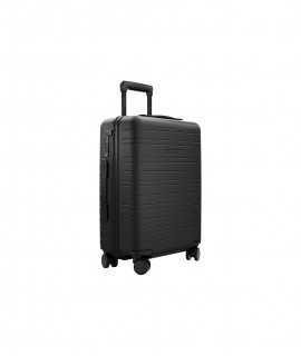 Trolley cabina H5, negro