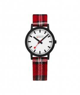 Rellotge Essence Scottish