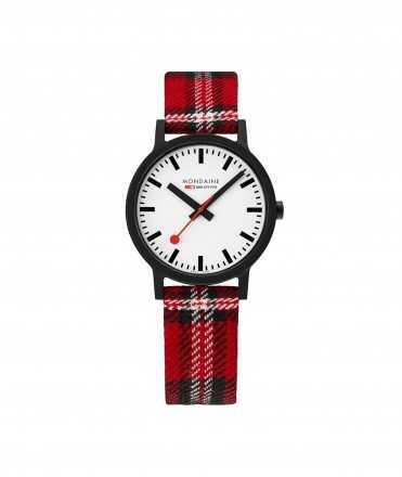 Reloj Essence Scottish