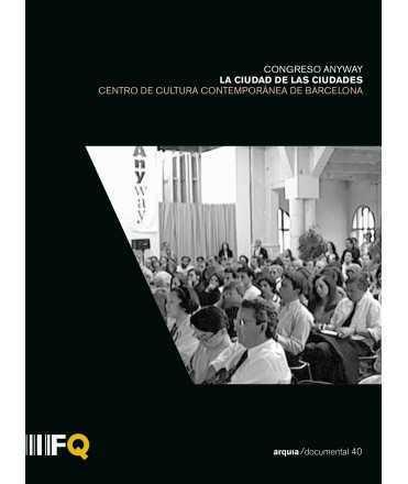 DVD La ciudad de las ciudades