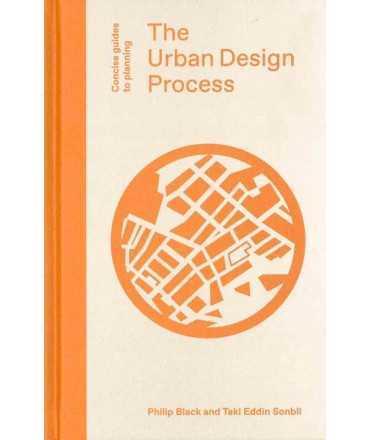 The Urban Design Process