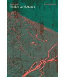 Hidden Landscapes - The Metropolitan Garden As A Multi-Sensory Expression Of Place
