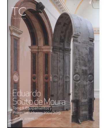 TC 124/ 125- Eduardo Souto de Moura