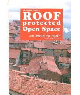 Roof Protected Open Space pb