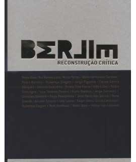 BERLIN:RECONSTRUCAO CRITICA