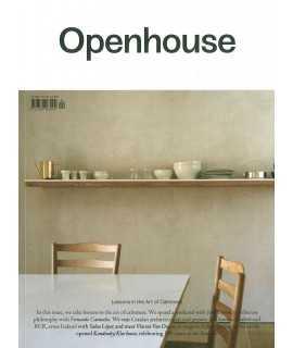 Openhouse, 12