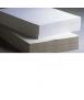 Paper Opakplot, DIN A2+, 90 g. Mides: 45x62,5 cm. 125 fulls