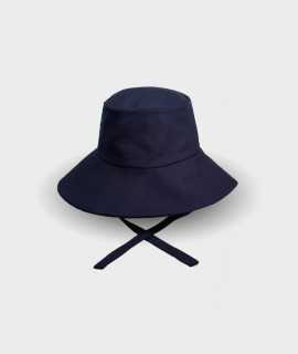 Bucket Hat Canvas
