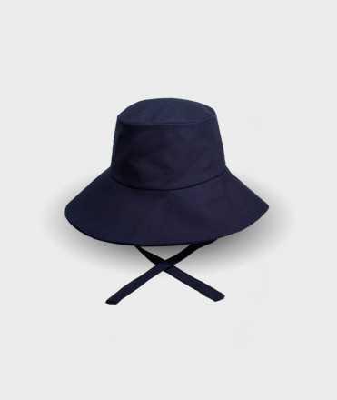 Bucket Hat Canvas