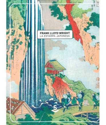 FRANK LLOYD WRIGTH La estampa japonesa