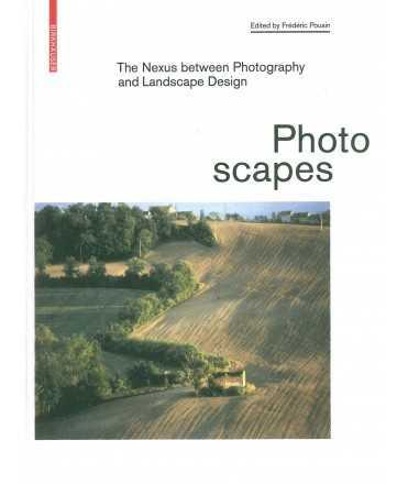 Photo Scapes