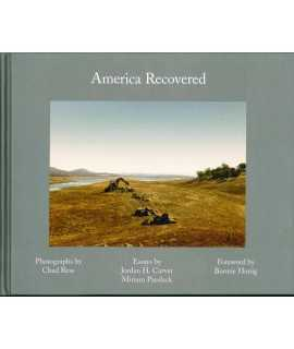 America Recovered