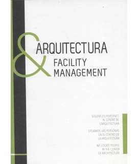 Arquitectura & Facility Management