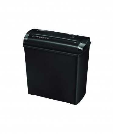 Destructora de documents Fellowes P-25