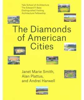 The Diamonds of American Cities