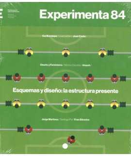 Experimenta n.84
