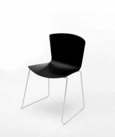 Cadira Slam, Patí