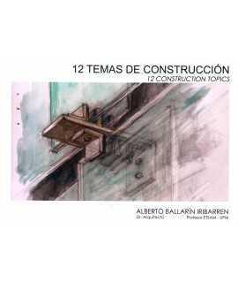 12 TEMAS DE CONSTRUCCION