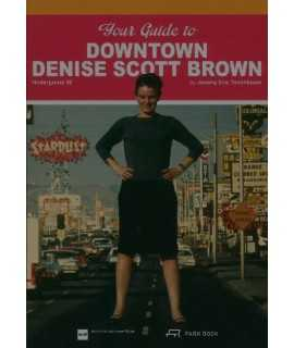 DOWTOWN DENISE SCOTT BROWN