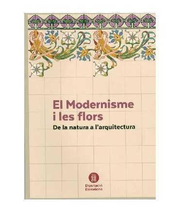 El Modernisme i les Flors