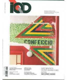 IQD N.56 Inside Quality Design