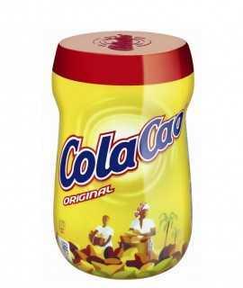 Cola Cao 770g