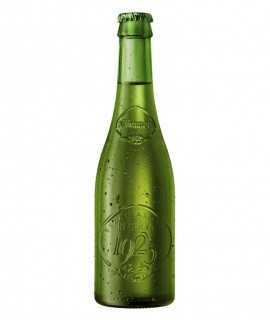 Alhambra Reserva 1925 cervesa vidre, 33cl