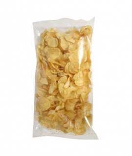 Vicente Vidal patates fregides, 500g