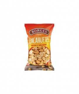 Borges cacahuete bolsa 35g
