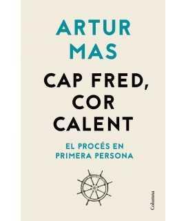 Cap Fred Cor Calent