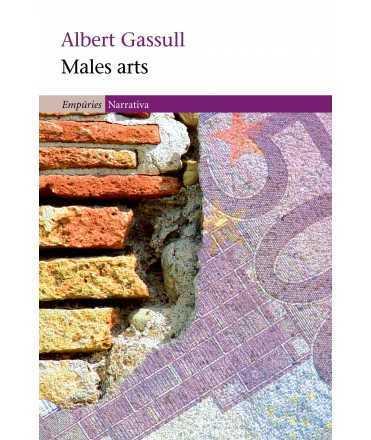 Males Arts