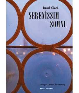 Serenissim Somni