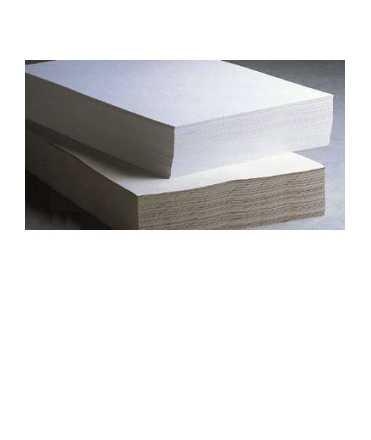 Paper opac, DIN A3, 90 g. 250 fulls